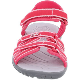 Teva Tirra Sandals Youths pink